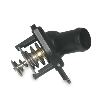 Mishimoto Racing Thermostat - RSX 02-04
