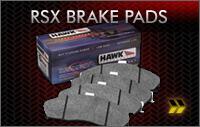RSX Parts - RSXstore com